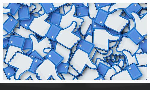 Реклама в соціальних мережах SMM, SMO