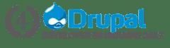 4 место Drupal разработчик 2017 Украина