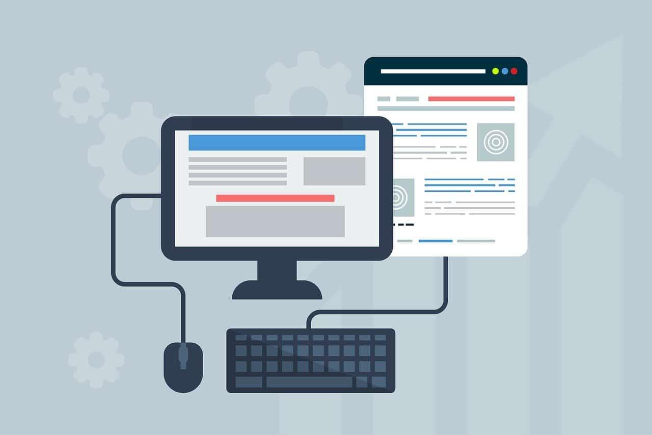 CMS для корпоративного сайту: як зробити правильний вибір