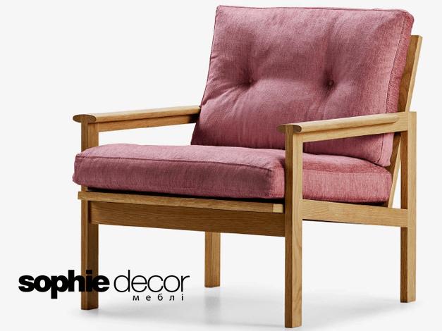 Інтернет-магазин меблів Sofit Decor