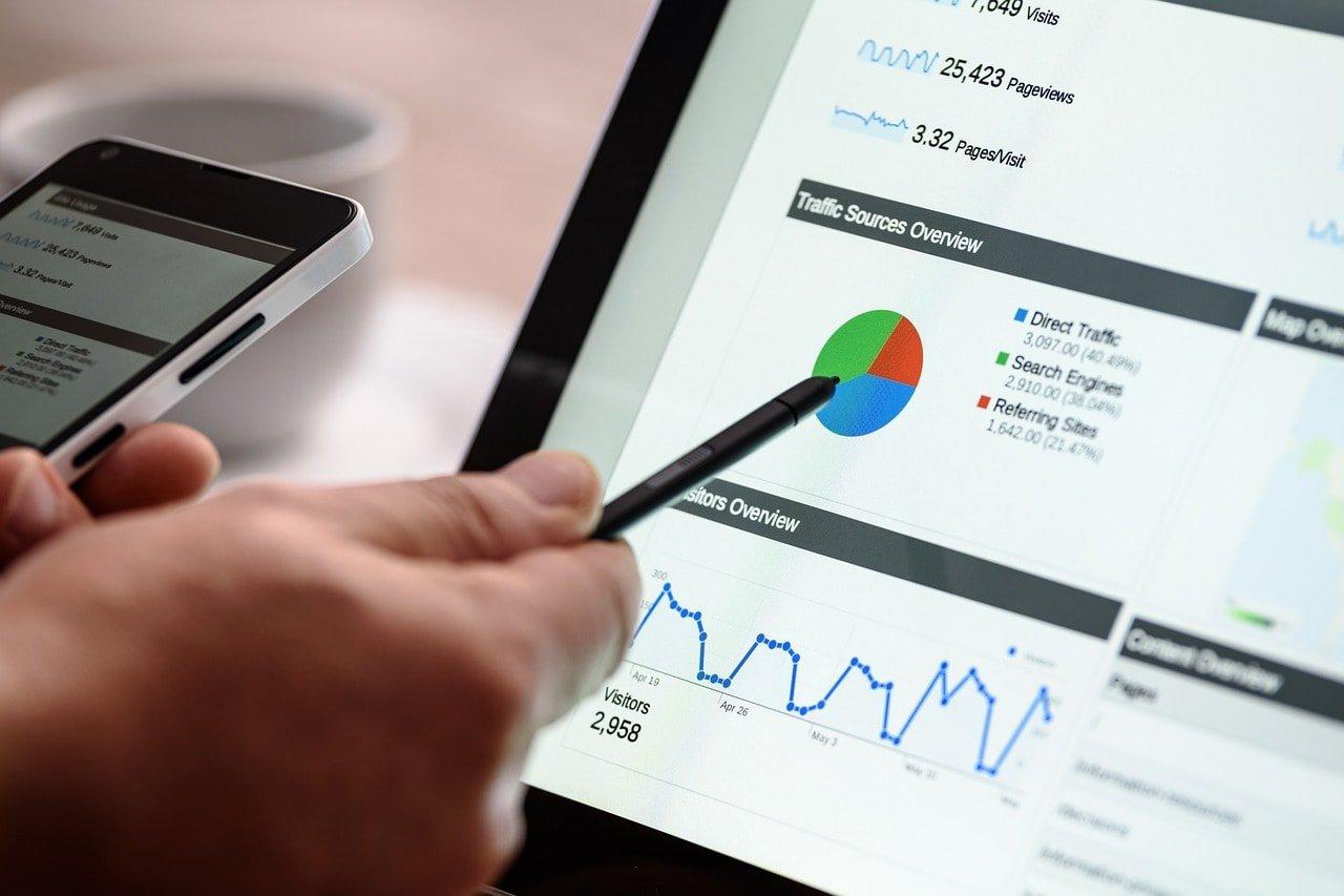 Точки контакту або 5 етапів збільшити продажі для будь-якого бізнесу