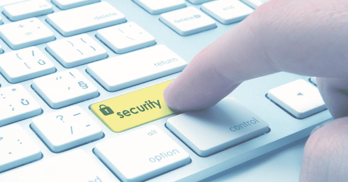 SSL-сертификаты: правила выбора и основные принципы работы фото 1