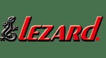 лезард лого