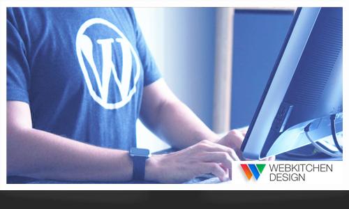 Магазин на WordPress